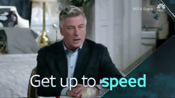DIRECTV On Demand WatchFest TV Spot, 'Don't Miss WatchFest!' - Thumbnail 3