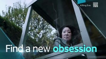 DIRECTV On Demand WatchFest TV Spot, 'Don't Miss WatchFest!' - Thumbnail 5