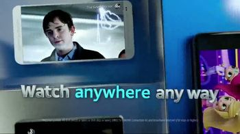 DIRECTV On Demand WatchFest TV Spot, 'Don't Miss WatchFest!' - Thumbnail 6