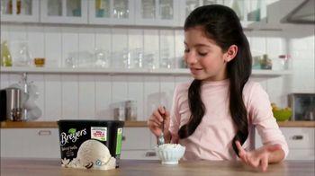 Breyers Natural Vanilla TV Spot, 'Aprobado por niños' [Spanish] - Thumbnail 5