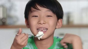 Breyers Natural Vanilla TV Spot, 'Aprobado por niños' [Spanish] - Thumbnail 6