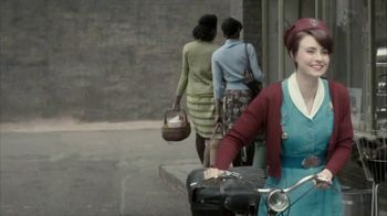 Call the Midwife: The Complete Seventh Season Home Entertainment TV Spot - Thumbnail 1