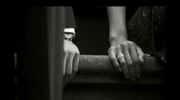 Tiffany & Co. TV Spot, 'Holding Hands' Song by Alicia Keys - Thumbnail 1