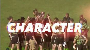 USA Rugby TV Spot, 'D1A College Rugby' - Thumbnail 5