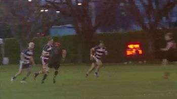 USA Rugby TV Spot, 'D1A College Rugby' - Thumbnail 8