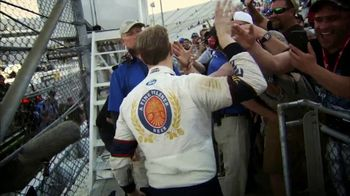 Pocono Raceway TV Spot, 'Pocono 400: Which Seat?' Featuring Jimmie Johnson - Thumbnail 6