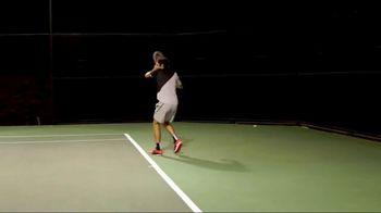 Tennis Warehouse TV Spot, 'Favorite Tennis Drills' Featuring Taylor Fritz - Thumbnail 3