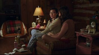 Milky Way TV Spot, 'Fresh Air' - 7626 commercial airings