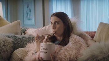 Serta Dare to Compare Mattress Event TV Spot, 'Ann Marie Peebles'