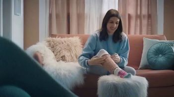 Serta Dare to Compare Mattress Event TV Spot, 'Ann Marie Peebles' - Thumbnail 1
