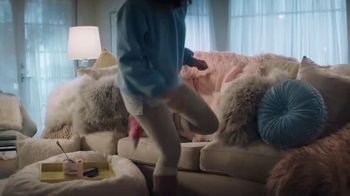 Serta Dare to Compare Mattress Event TV Spot, 'Ann Marie Peebles' - Thumbnail 2