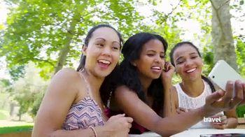 King's Hawaiian TV Spot, 'Travel Channel: Day Tripping' - Thumbnail 9