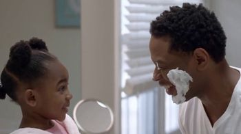 CLR Mold & Mildew Stain Remover TV Spot, 'A Little Cleaner' - Thumbnail 2