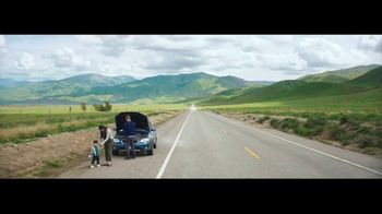 Verizon TV Spot, 'Roadside' Featuring Thomas Middleditch - Thumbnail 1
