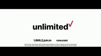 Verizon TV Spot, 'Roadside' Featuring Thomas Middleditch - Thumbnail 10