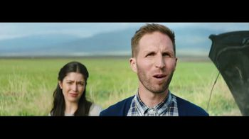 Verizon TV Spot, 'Roadside' Featuring Thomas Middleditch - Thumbnail 3