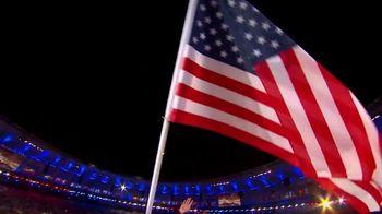 Team USA TV Spot, 'Next Olympic Hopeful: What it Takes' - Thumbnail 1