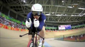 Team USA TV Spot, 'Next Olympic Hopeful: What it Takes' - Thumbnail 4