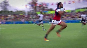 Team USA TV Spot, 'Next Olympic Hopeful: What it Takes' - Thumbnail 5