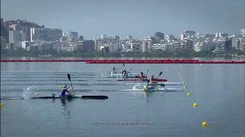 Team USA TV Spot, 'Next Olympic Hopeful: What it Takes' - Thumbnail 7