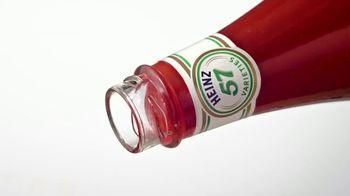 Heinz Ketchup TV Spot, 'At Last' - Thumbnail 1