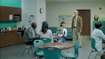 Keurig The Original Donut Shop Coffee TV Spot, 'Teachers' Lounge' - Thumbnail 2