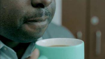 Keurig The Original Donut Shop Coffee TV Spot, 'Teachers' Lounge' - Thumbnail 5