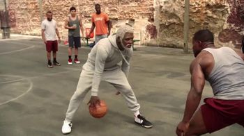 The General TV Spot, 'Uncle Drew: Everyone Scores' Feat. Shaquille O'Neal - Thumbnail 3