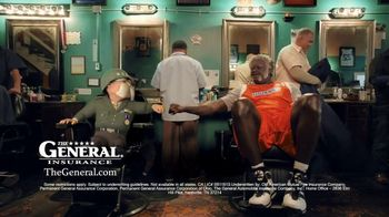 The General TV Spot, 'Uncle Drew: Everyone Scores' Feat. Shaquille O'Neal - Thumbnail 9
