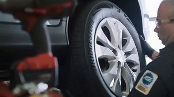 Firestone Complete Auto Care TV Spot, 'Meet Francisco' - Thumbnail 5