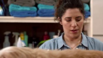 Bissell CrossWave Pet Pro TV Spot, 'Dog Groomer' - Thumbnail 5