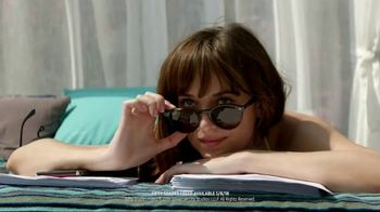 DIRECTV Cinema TV Spot, 'Rent Three, Get One Free' - Thumbnail 2