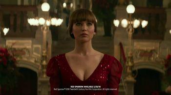 DIRECTV Cinema TV Spot, 'Rent Three, Get One Free' - Thumbnail 3