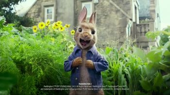 DIRECTV Cinema TV Spot, 'Rent Three, Get One Free' - Thumbnail 4