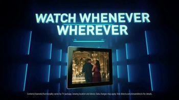 DIRECTV Cinema TV Spot, 'Rent Three, Get One Free' - Thumbnail 7