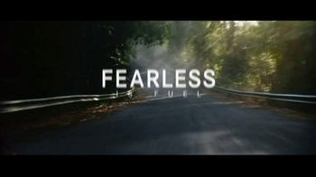 Mercedes AMG TV Spot, 'Fearless Is Fuel' [T1] - Thumbnail 1