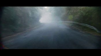 Mercedes AMG TV Spot, 'Fearless Is Fuel' [T1] - Thumbnail 2