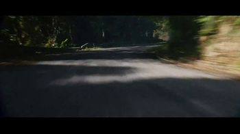 Mercedes AMG TV Spot, 'Fearless Is Fuel' [T1] - Thumbnail 9
