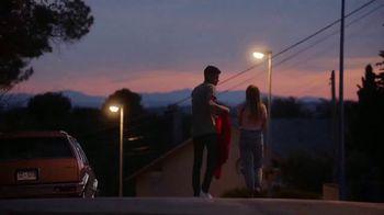 Coca-Cola TV Spot, 'Comparte una Coca-Cola con amor' [Spanish] - Thumbnail 1