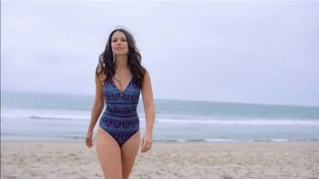 Weight Watchers Freestyle Program TV Spot, 'Freedom to Freestyle: Month' - Thumbnail 3