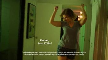 Weight Watchers Freestyle Program TV Spot, 'Freedom to Freestyle: Month' - Thumbnail 7