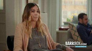 BarkBox TV Spot, 'Mailman' - Thumbnail 3