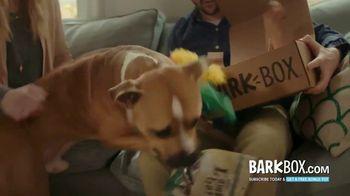 BarkBox TV Spot, 'Mailman' - Thumbnail 6
