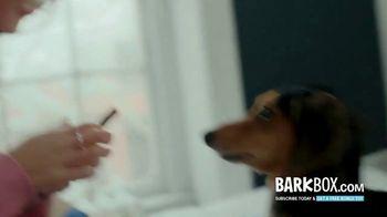 BarkBox TV Spot, 'Mailman' - Thumbnail 8