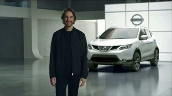 Nissan Tech for All Sales Event TV Spot, 'Latest Tech' [T2] - Thumbnail 1