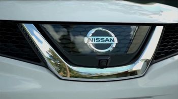 Nissan Tech for All Sales Event TV Spot, 'Latest Tech' [T2] - Thumbnail 9