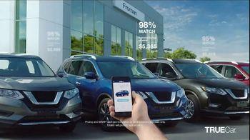 TrueCar TV Spot, 'Real Car' - Thumbnail 7