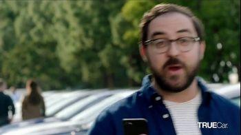 TrueCar TV Spot, 'Real Car' - Thumbnail 8