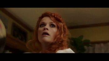 A Wrinkle in Time - Alternate Trailer 79