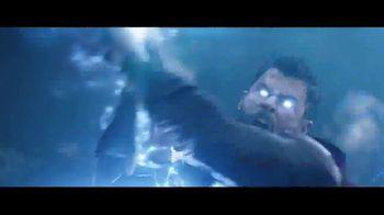 Avengers: Infinity War - Alternate Trailer 81